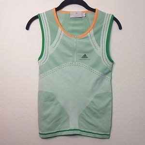 Adidas by Stella McCartney | Barricade Tank Top